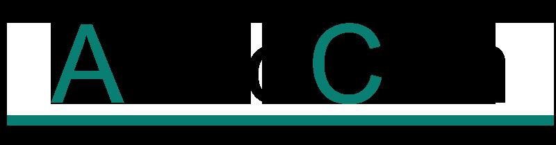 ActioCon GmbH